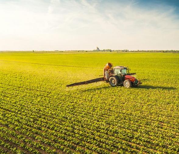 Կառավարությունն այլևս չի աջակցի գյուղացուն. կասեցվել է ցածր գնով ազոտական պարարտանյութի, սերմացուի և դիզվառելիքի սուբսիդավորման ծրագիրը․ «Ժողովուրդ»