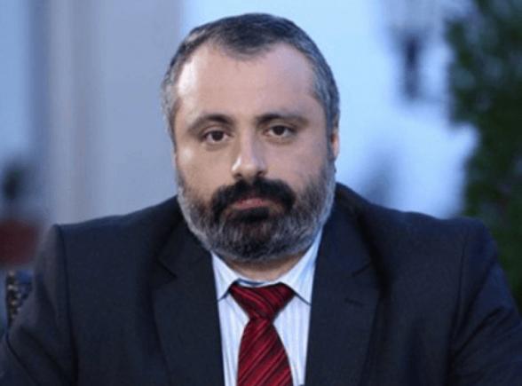 Возвращение террористов Азербайджану взорвет общество – Давид Бабаян