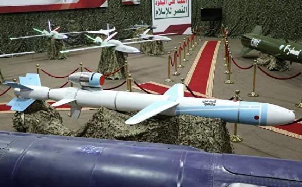 Глава МИД Ирана объяснил, как хуситы смогли нанести удары по НПЗ в Саудовской Аравии