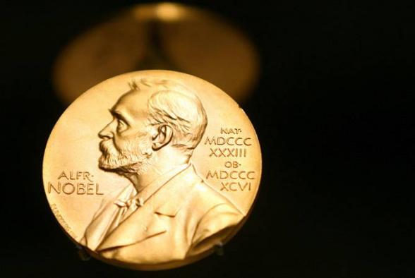Ֆիզիկայի ոլորտում Նոբելյան մրցանակը շնորհել են տիեզերաբանության և էկզոմոլորակների հայտնաբերման համար