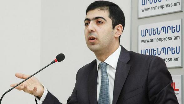 Быть крестником в Армении стало опасным – Арам Орбелян (видео)