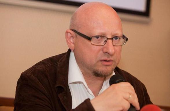 «Քոչարյանի գործն արդեն խնդիրներ է ստեղծել հայ-ռուսական միջպետական հարաբերություններում». Կոլերով