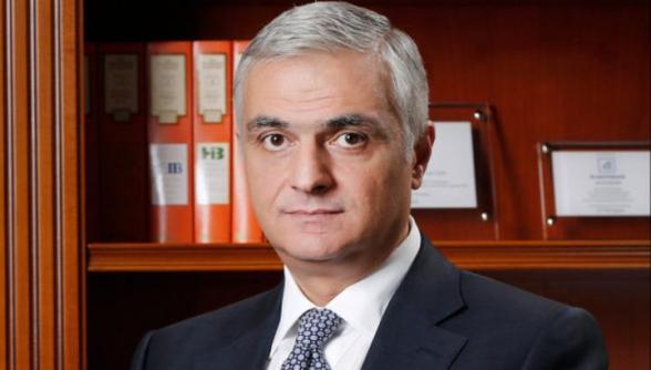 Переговоры о тарифе на газ продолжаются, точные сроки их завершения не установлены – Мгер Григорян