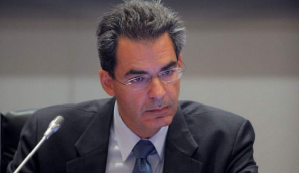Հունաստանում չեն ողջունում Թուրքիայի սկսած ռազմական օպերացիան Սիրիայում