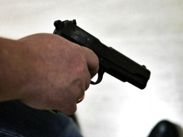 Պարզվում են 29-ամյա երիտասարդի սպանության հանգամանքները