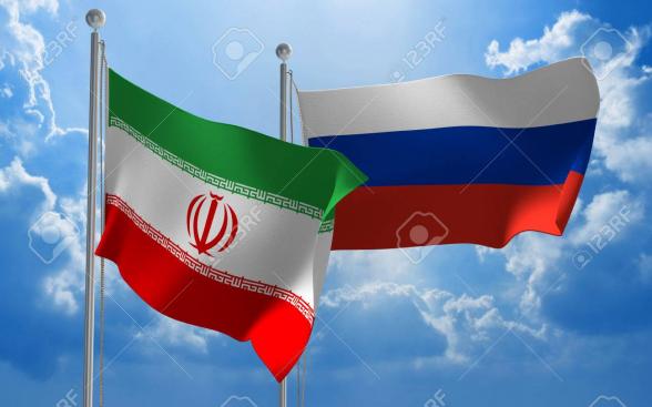 Ռուսաստանի ու Իրանի արձագանքը Թուրքիայի՝ Սիրիա ներխուժմանը