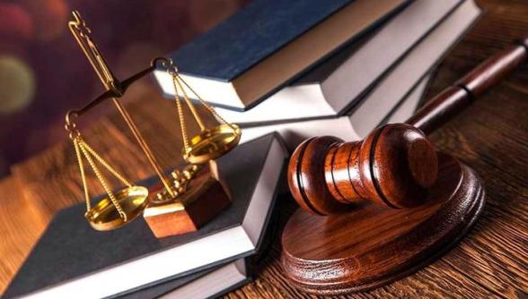 Իշխանությունը մտադիր է դատական համակարգը լիովին լծել իր «կառքին»․ «Փաստ»
