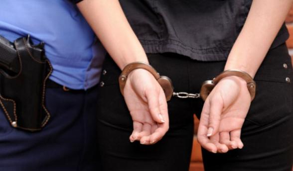 Հայաստանում 23-ամյա աղջիկը դատապարտվել է անչափահաս ամուսնու հետ սեռական հարաբերություն ունենալու համար