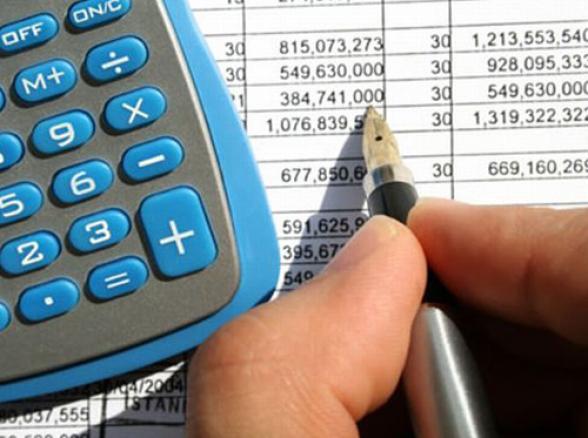 Հարկային եկամուտների 3-րդ եռամսյակի պլանի կատարումը հարցականի տակ է