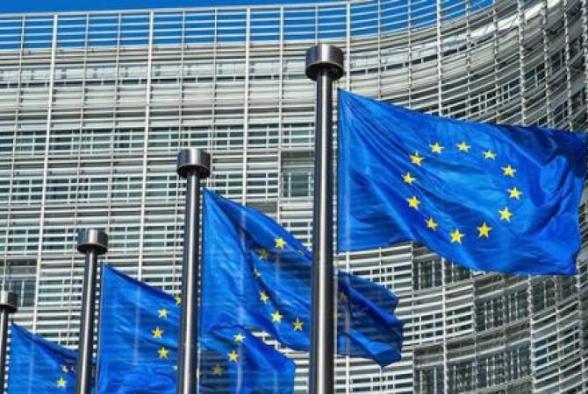 ԵՄ-ի ԱԳ նախարարները Թուրքիայից պահանջեցին դադարեցնել գործողությունները Սիրիայում