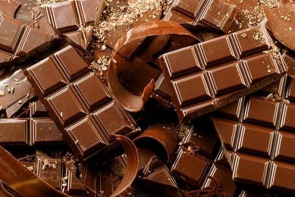 Հայաստանից տարեկան արտահանման 7 տոկոս աճ է կանխատեսվում. ավելացել է շոկոլադի արտահանումը