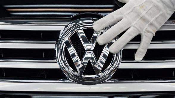 «Volkswagen» отложил принятие решения о строительстве завода в Турции