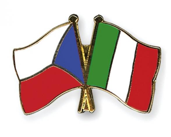 Իտալիան ու Չեխիան դադարեցնում են զենքի վաճառքը և մատակարարումը Թուրքիային