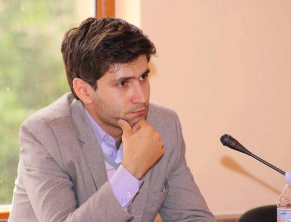 Пашинян против Конституционного суда: что стоит за политическим кризисом в Армении