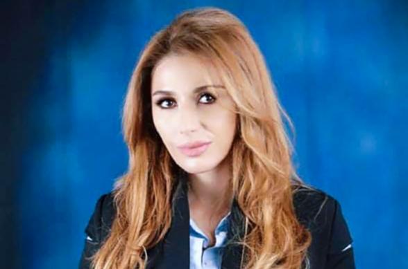 Юрист увидела в трактовке Бабаджаняна по поводу Товмасяна основания для возбуждения уголовных дел и против Никола Пашиняна и Арарата Мирзояна