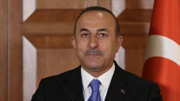 Թուրքիայի արտգործնախարար. «Բանակցություններում մենք ստացանք մեր ուզածը»