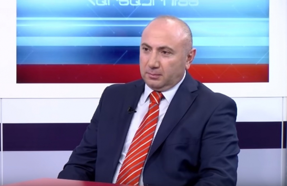 ՍԴ–ի պաշտպանությունը, հակահեղափոխությունը և հայկական թերմիդորը