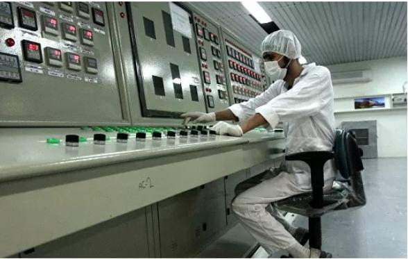 Япония и Франция предложили Ирану план кредита при соблюдении СВПД