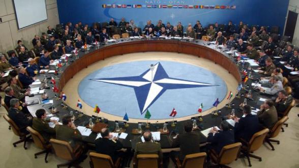 Ֆրանսիացի պատգամավորները պահանջում են հեռացնել Թուրքիային ՆԱՏՕ-ից