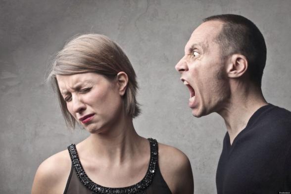 Ученые выяснили причины симпатии женщин к психопатам