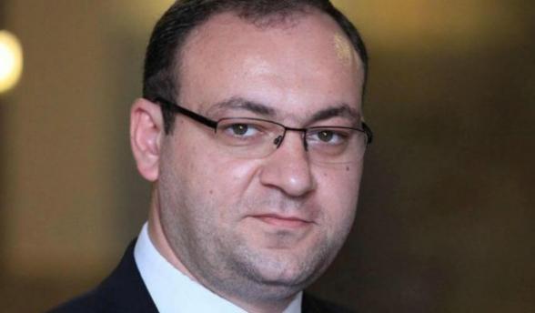 Պաշտպանները բողոքարկել են Արսեն Բաբայանի ձերբակալության որոշումը. դատարանից նիստի ժամը չեն հայտնում