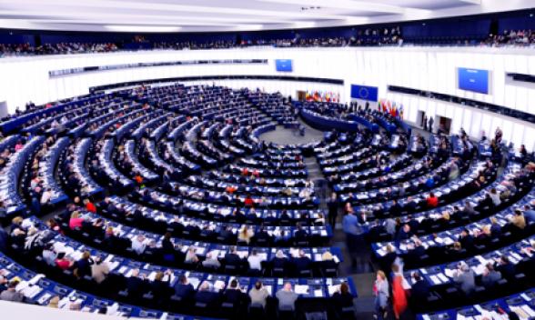 По Арцахскому вопросу ожидаются неприятные сюрпризы в докладах Европарламента – «Грапарак»