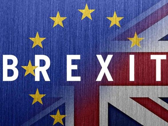 Евросоюз одобрил перенос сроков «Brexit»