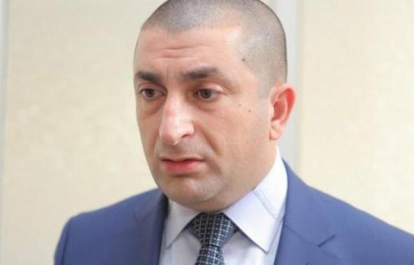 BBC-ն հաստատեց՝ Հայաստանն արտգործնախարար չունի