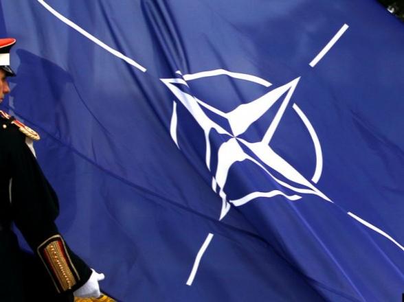 В НАТО появится новое командование из стран ЕС