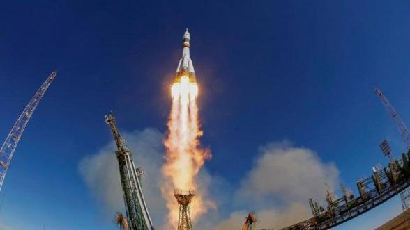 Տիեզերական ոլորտում համագործակցություն է սկսվում Ռուսաստանի և Թուրքիայի միջև