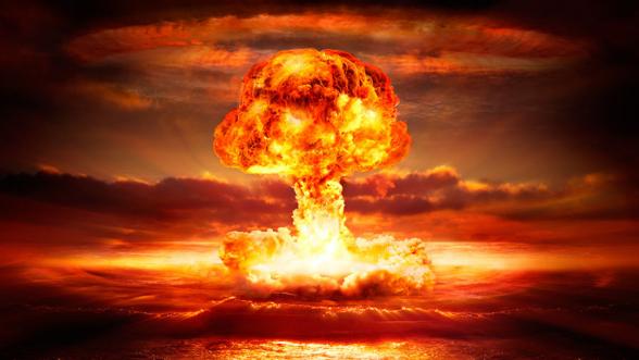«Թուրքիան երազում է միջուկային զենքի մասին»