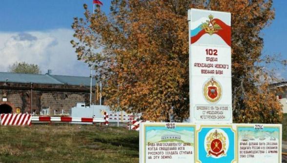 Ռուսաստանն անհանգստություն է փոխանցել, Հայաստանը «ցրել» է․ «Փաստ»