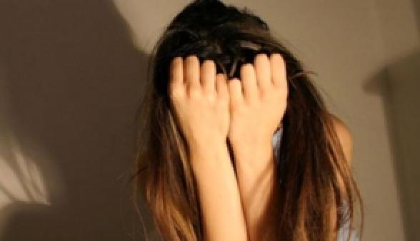 Առևանգված 21-ամյա աղջիկը հայտնաբերվել է