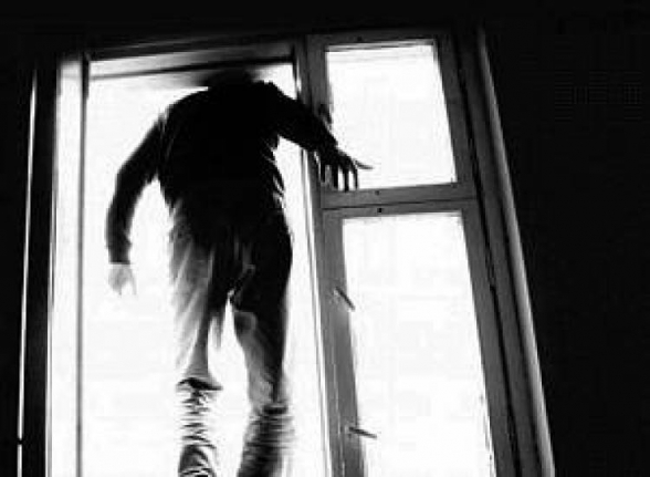 Կանխվել է ոչ սթափ վիճակում գտնվող 36-ամյա տղամարդու ինքնասպանության փորձը