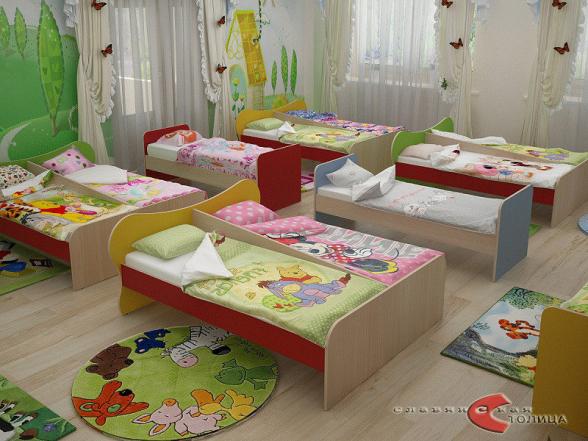 СНБ Армении выявила случаи незаконного усыновления детей иностранцами (видео)