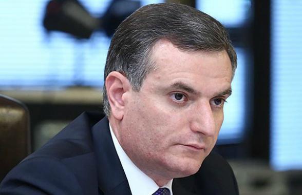 Ինչո՞ւ դեմագոգիկ պոպուլիզմը կարողացավ իշխանություն գալ Հայաստանում