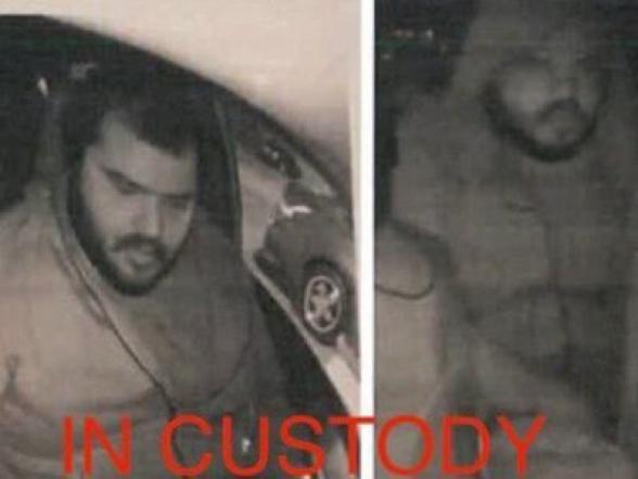 Լոս Անջելեսի ոստիկանությունը ձերբակալել է տաքսու հայ վարորդի սպանության մեջ կասկածվողին