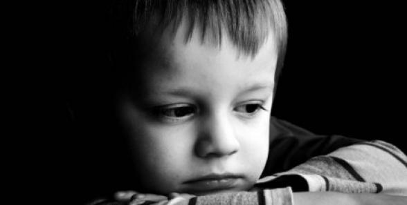 Վրաստանում տարեկան 300 երեխա է մահանում