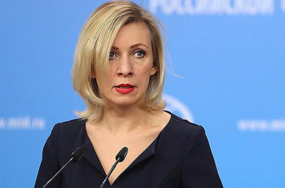 Ռուսաստանը կաջակցի բանակցությունների ձևաչափի փոփոխությանը, եթե Հայաստանն ու Ադրբեջանն այդ հարցով համաձայնության գան
