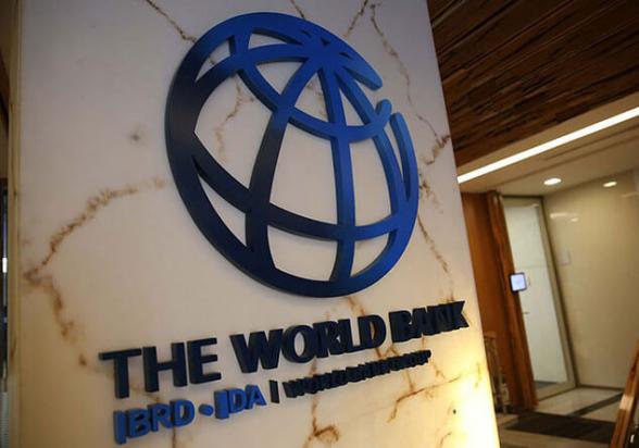 Всемирный банк предоставит Армении кредит на 45,8 млн. евро