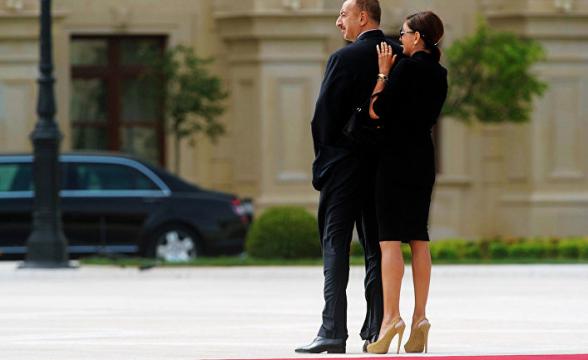 «Ինչի մասին» են Ադրբեջանի արտահերթ խորհրդարանական ընտրությունները