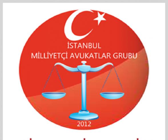 Մի խումբ թուրք փաստաբաններ հայերին սպառնում են նոր տեղահանությամբ