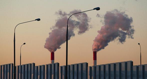 Թուրքիայի 16 ջերմաէլեկտրակայանների գործունեությունը կարող է դադարեցվել