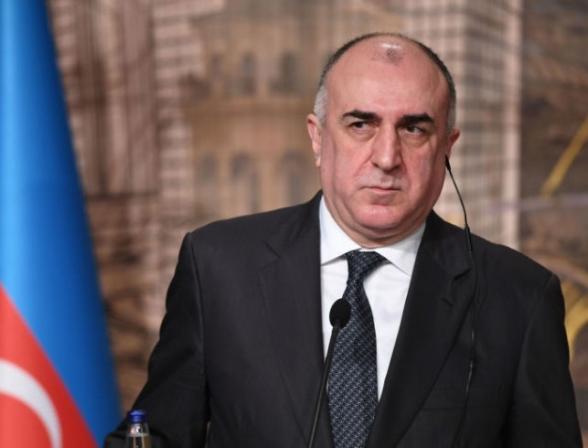 Հայաստանը մերժել է Ադրբեջանի առաջարկը՝ փոխանակել գերիներին ու ձերբակալվածներին «բոլորին բոլորի հետ» սկզբունքով. Մամեդյարով