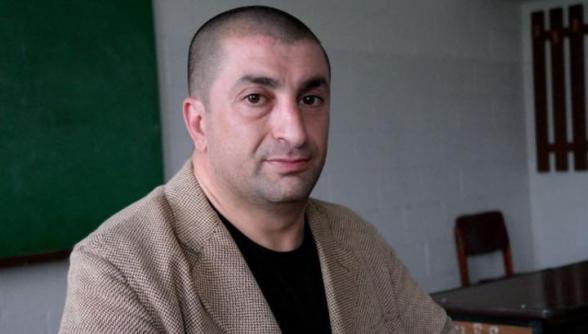 Ո՞ւր են անհետանում Փաշինյանի գրառումները և որքա՞ն աշխատող կա Հայաստանում (լուսանկար)