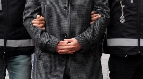 Վանում ձերբակալվել են պաշտոն զբաղեցնող ընդդիմադիր գործիչներ