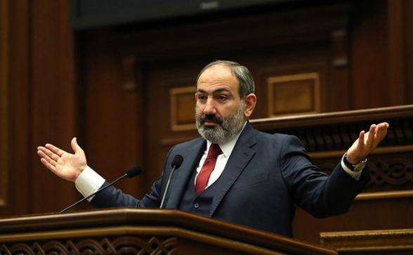 Քաղաքապետին կարելի է, դեսպանին՝ ոչ. վարչապետը գաղտնի գրությամբ ՀՀ դեսպաններին արգելել է որևէ նվեր ընդունել տեղի հայ համայնքից․ «Հրապարակ»