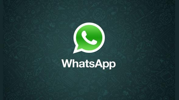 WhatsApp-ում հայտնվել Է նոր գործառույթ
