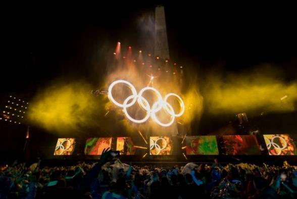 Ռուսաստանը 4 տարով զրկվեց միջազգային մրցաշարերի, նաև Օլիմպիական խաղերի մասնակցելուց