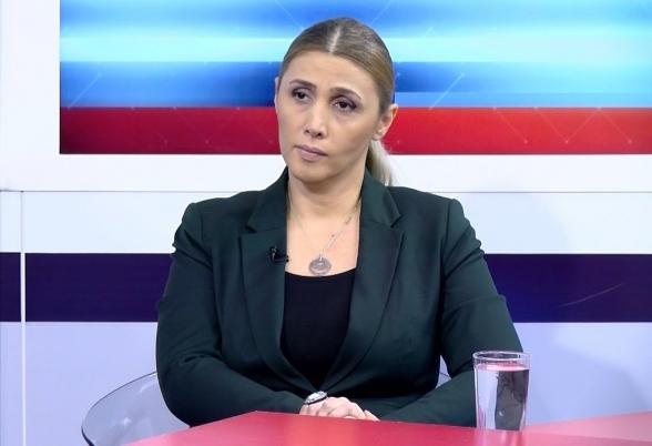 Уголовные дела не являются гарантией утверждения правосудия – Элинар Варданян (видео)